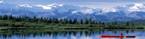 Healy Alaska