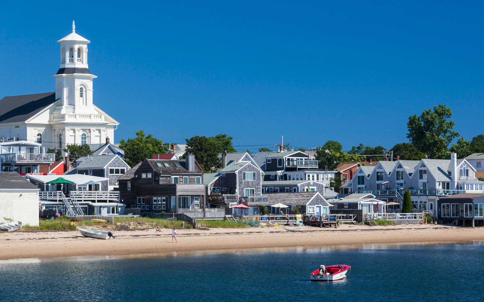 provincetown single personals Welcome to cape singles connection if you are single, divorced or widowed, you've come to the right place to make new friends and have fun on cape codwe offer a wide variety of affordable activities.